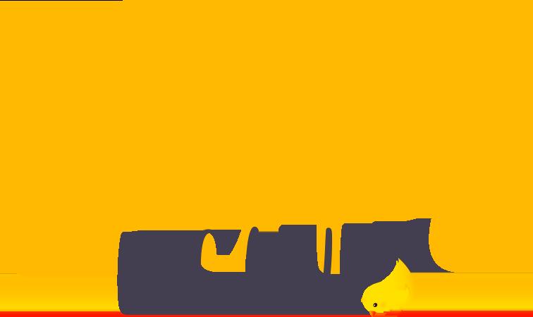 Manage At Home Easter Egg Hunt 2019