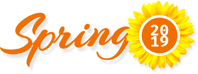 Manage At Home Spring 2019 Promotion
