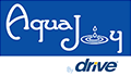 Shop Aquajoy Bathlifts