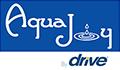 Shop Aquajoy Bathlifts