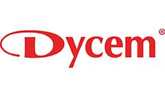 Dycem Logo