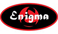 Shop Enigma