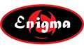 Shop Enigma