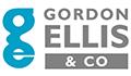 Shop Gordon Ellis