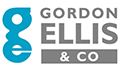 Shop Gordon Ellis