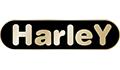 Shop Harley