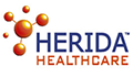 Shop Herida Healthcare