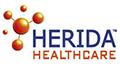 Shop Herida Healthcare