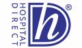 Shop Hospital Direct