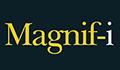 Shop Magnif-i