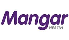 Shop Mangar