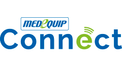Shop Medequip Connect