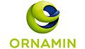 Shop ORNAMIN