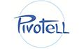 Shop Pivotell