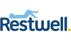 Restwell Logo