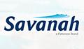 Shop Savanah