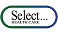 Shop Select Healthcare