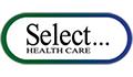 Shop Select Healthcare