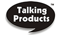Shop Talking Products