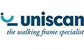 Shop Uniscan
