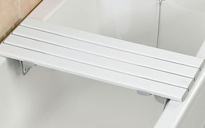 Bath Seats & Boards