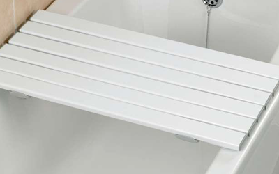 Shower Boards