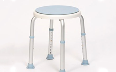 Shower Chairs & Stools