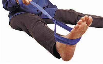 Leg Lifters For The Elderly Amp Disabled Manage At Home