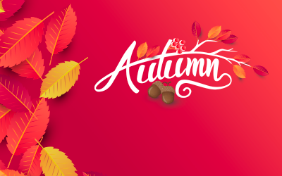 Autumn Sale 2020