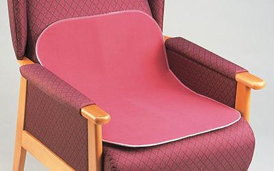 Furniture Protectors