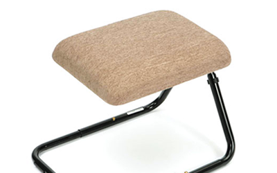 Leg Rests & Footstools
