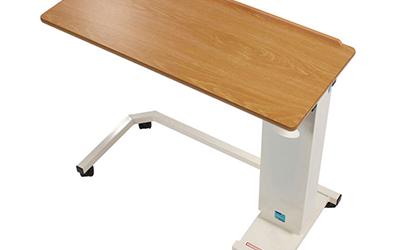 Overchair Tables