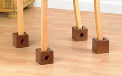 Furniture Raisers