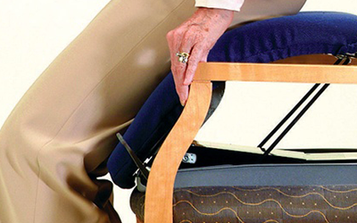 Lifting Cushions For The Elderly Disabled Manage At Home