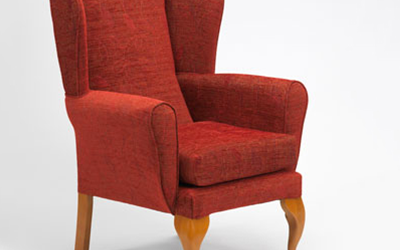 Chairs For Elderly Disabled Manage At Home