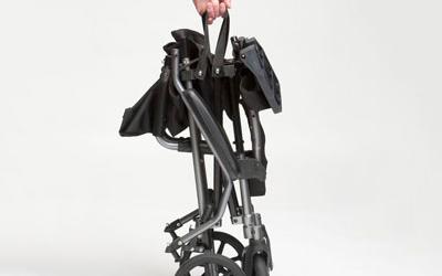 Travel Wheelchairs