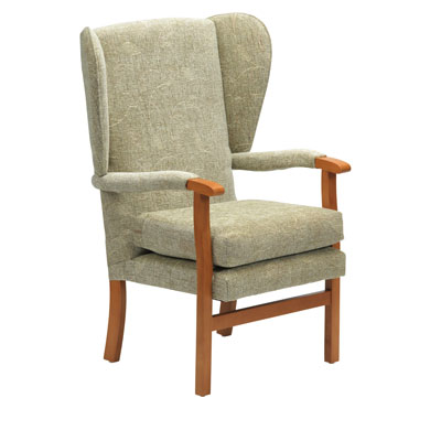 Jubilee High Seat Chair Chairs Manage At Home