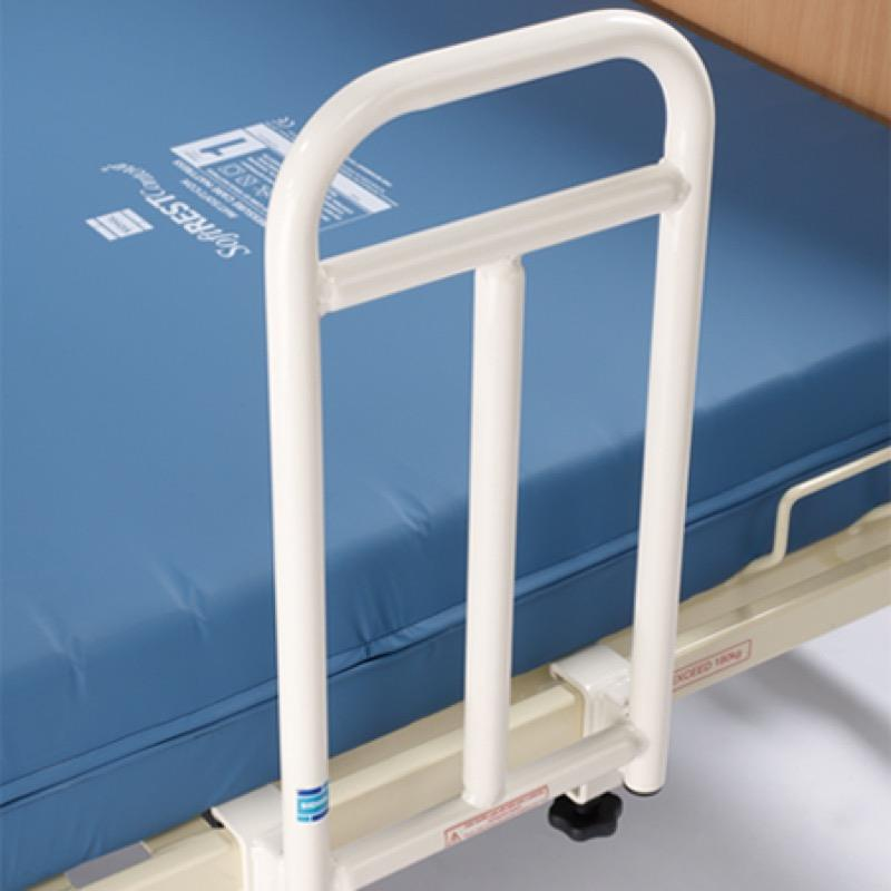 Bradshaw Bariatric Elland Grab Handle