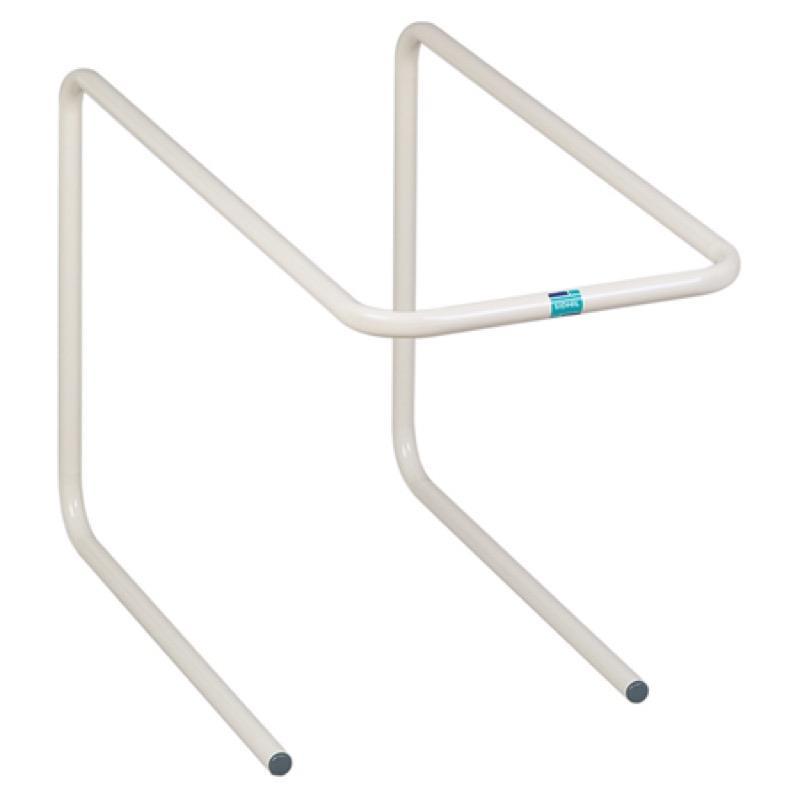 Cromer Cantilever (Bed Cradle)