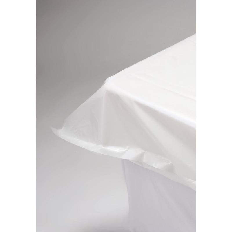 Dritech Waterproof Pillow Cases (Pack of 2)