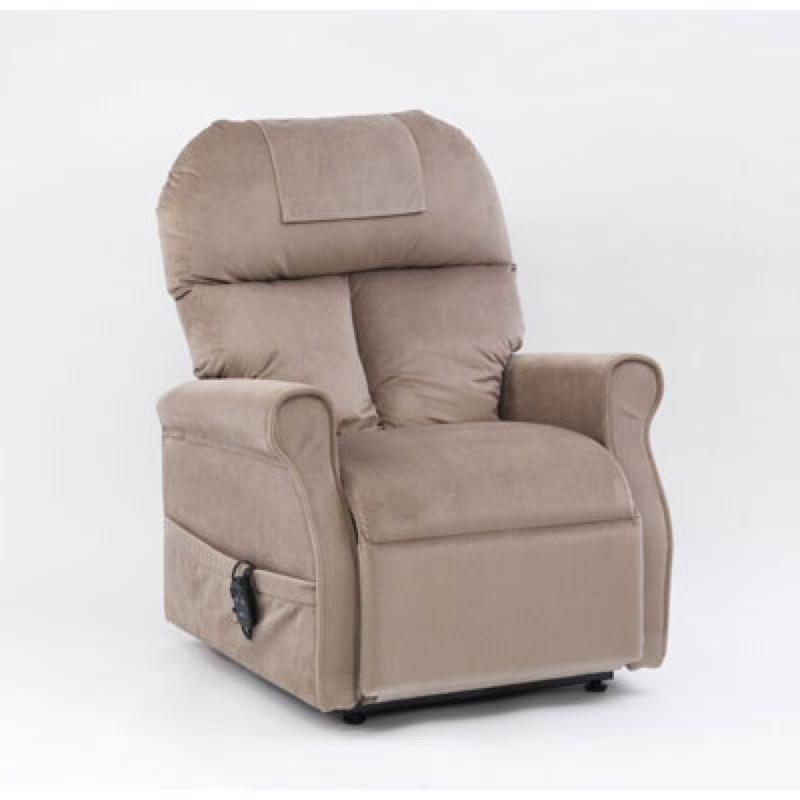 Boston Petite Riser Recline Chair