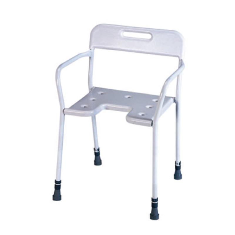 Darenth Shower Chair