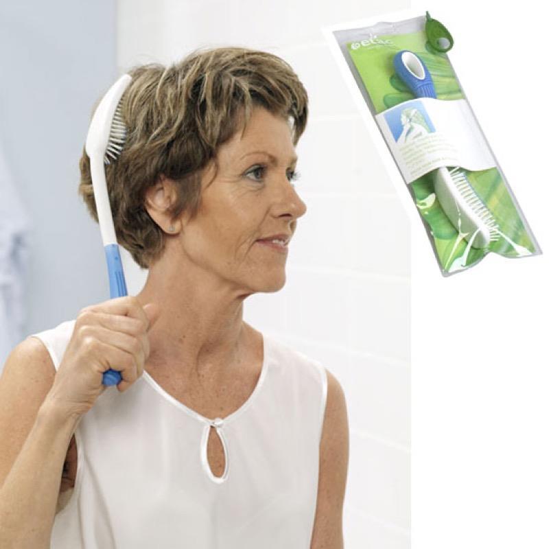 Etac Hair Brush (Long)