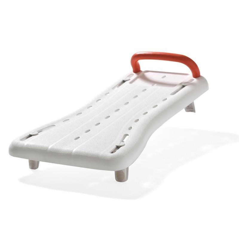 Etac Fresh Bath Board with Handle