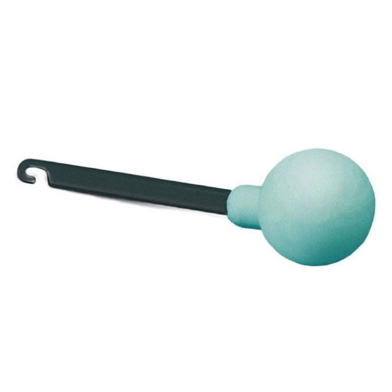 Buttoner - Small