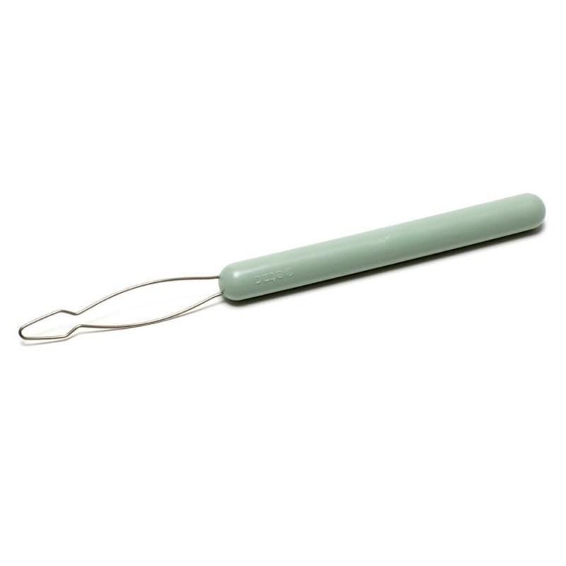 Buttoner - Large