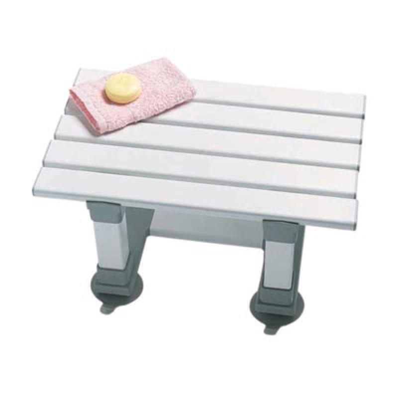 Medina Bath Seat