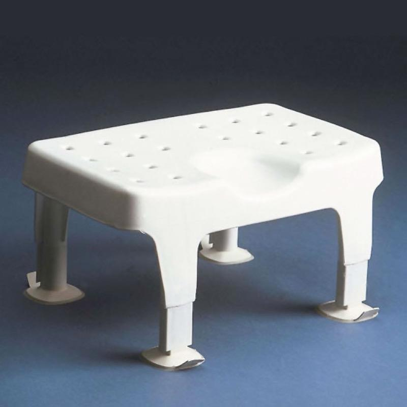 Savanah Moulded Bath Seat