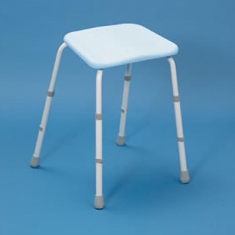 Sherwood Perching Stool