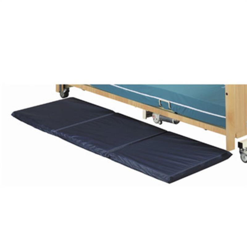 Basic Crash Mattress